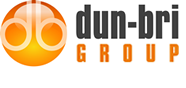Dun-Bri Group