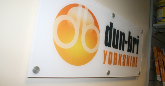 Dun-Bri Yorkshire photography
