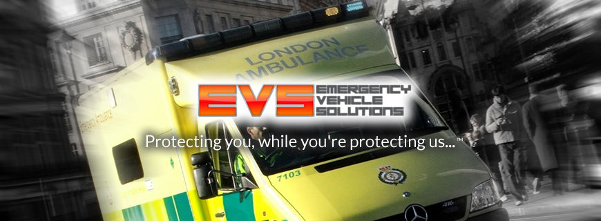 Dun-Bri Group acquires Emergency Vehicle Solutions, to expand into the 999 service sector