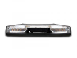 911 Signal Mini Warrior LED lightbar