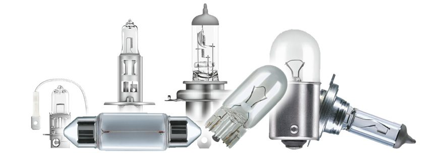 Our offers on 12v and 24v bulbs have just been extended!