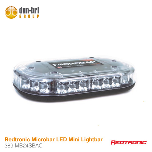An enlightening range of lightbars all from the uks no 1 looking for something longer lasting than a rotator lightbar but not as expensive as an led version try the britax aerolite strobe lightbars instead aloadofball Choice Image
