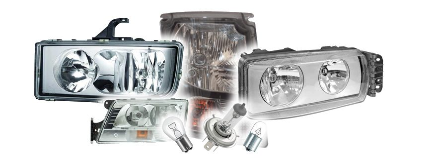 Damaged or dim headlights? Save on replacements this winter with Dun-Bri Group
