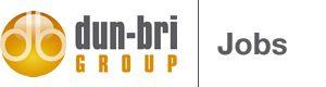 Dun-Bri Jobs logo