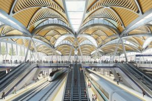 HS2: Vehicle safety – are you ready to go on site?