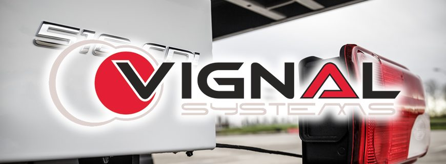 Vignal & Dun-Bri: Your one-stop truck & trailer parts solution